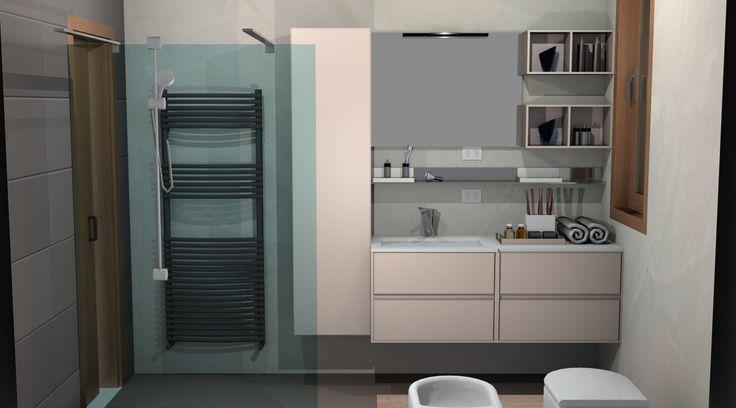 @Sermobil #design