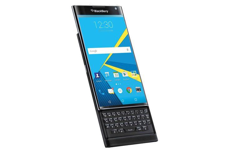 BlackBerry com Android e oficial para este ano, BlackBerry Priv - http://hexamob.com/pt-br/news-pt-br/blackberry-com-android-e-oficial-para-este-ano-blackberry-priv/
