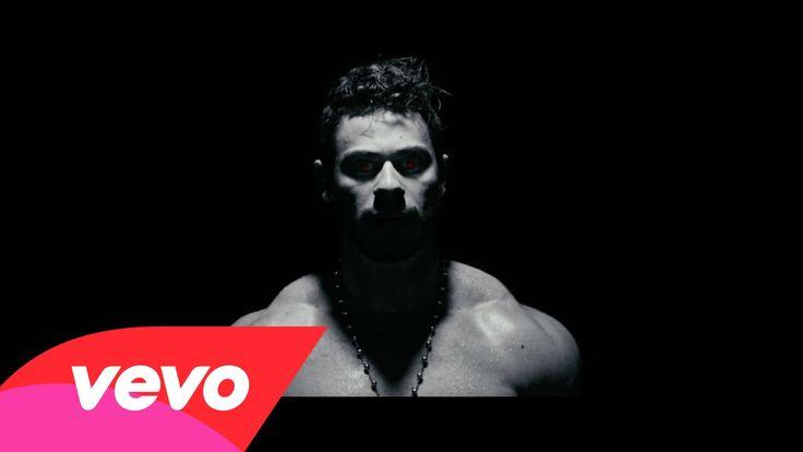 Bonde da Stronda - Blindão feat. LetoDie