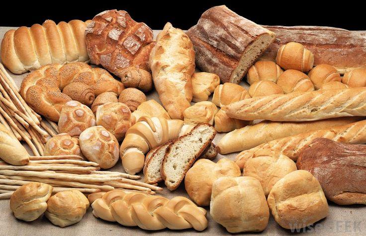 5 Inflammatory Foods to Avoid