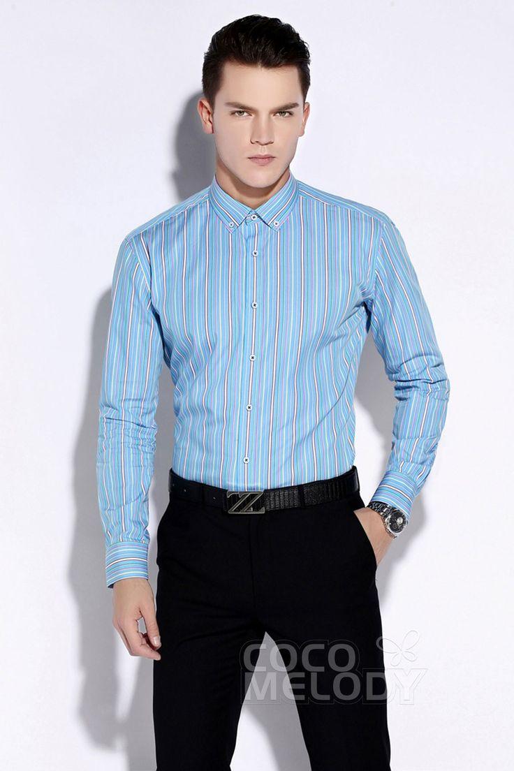 The 25+ best Men's formalwear ideas on Pinterest | Man shop, Mens ...