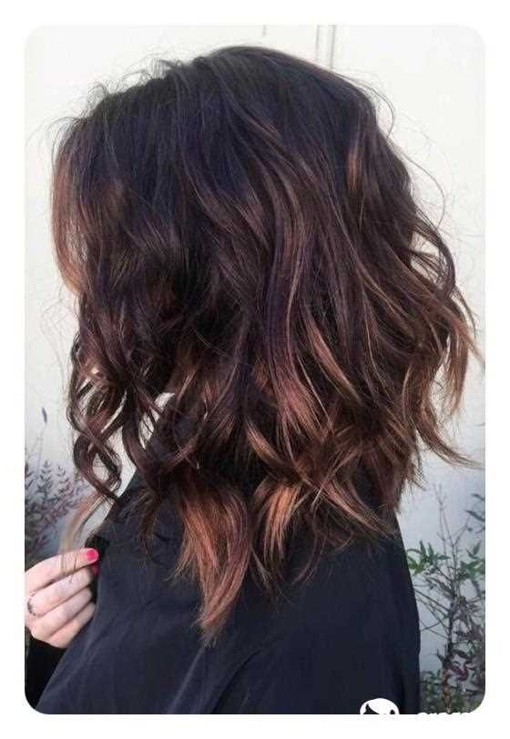 65 Erfrischende Lange Bob Frisuren Fur 2019 2020 Hair Coole Bob Bobfrisuren Coolesthairstyleforwomen Undercut Hair Styles Long Bob Hairstyles Hair Lengths