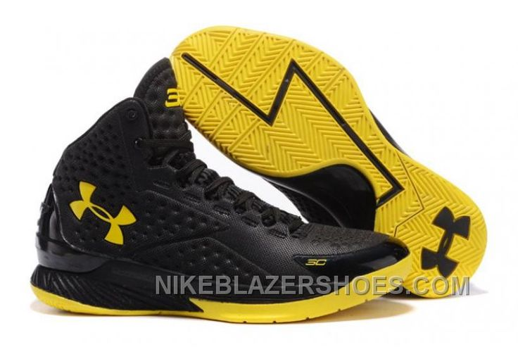 https://www.nikeblazershoes.com/hot-under-armour-curry-one-1-stephen-curry-first.html HOT UNDER ARMOUR CURRY ONE 1 STEPHEN CURRY FIRST Only $85.00 , Free Shipping!
