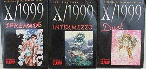 Story and Art By CLAMP Three Book Bundle Collection Of Th... https://www.amazon.com/dp/B01M702ZV8/ref=cm_sw_r_pi_dp_x_GZ6YzbJPHEYZB