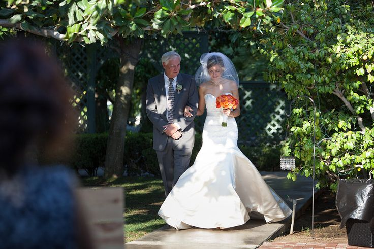17 best images about my wedding at christmas house inn for Wedding dresses rancho cucamonga