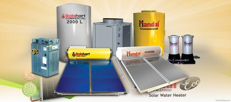 Service Solahart Telp +(021) 34082652– 082122541663 Service Solahart Jakarta Selatan-Barat-Utara-Timur-Pusat-Bekasi-Tangerang-Bogor-Depok Kami Dari CV. Davinatama Service Menyediakan Jasa Perbaikan Pemanas Air SOLAHART SERVICE & PENJUALAN Pemanas air solar water heater tenaga matahari khususnya SOLAHART