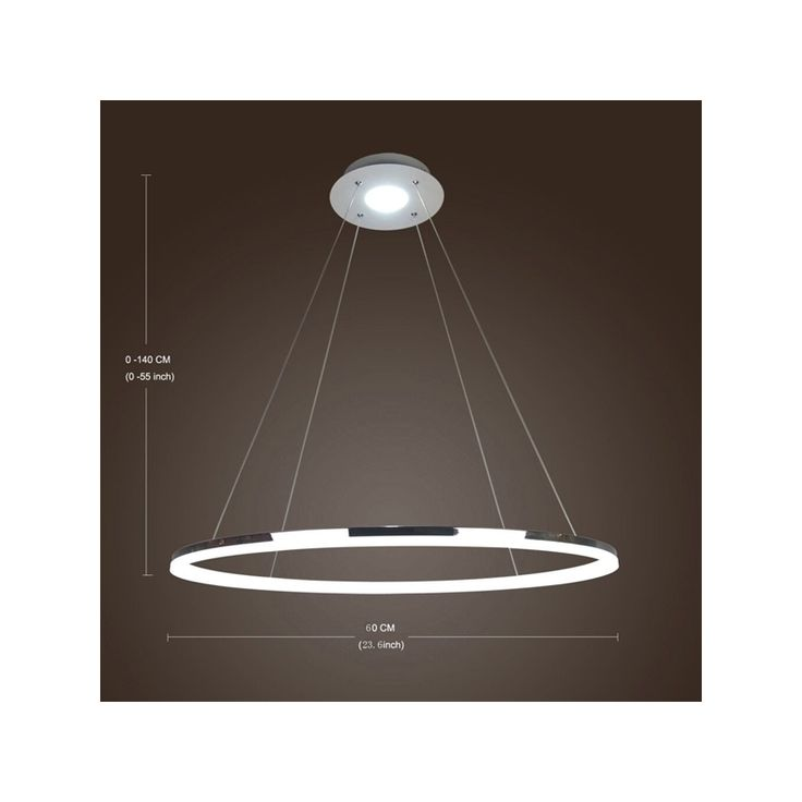 M s de 1000 ideas sobre iluminaci n de techo en pinterest - Iluminacion de techo ...