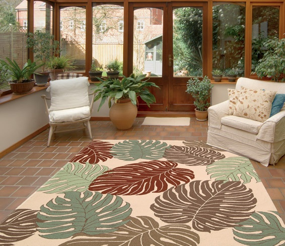 House Additions Ideas A Sunroom Over The Ravine: 94 Best Images About Arizona Room Ideas On Pinterest
