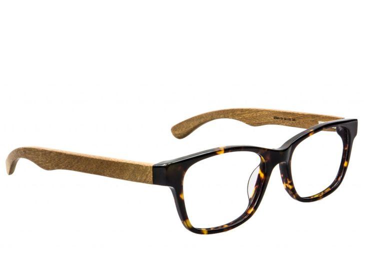 L'usine à lunettes by polette - Marsupilami - Lunettes progressives