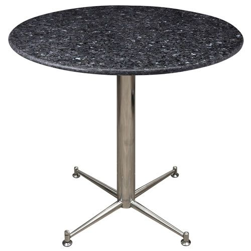 marble granite large small dining kitchen table leg chrome stainless steel for sale walmart top uk