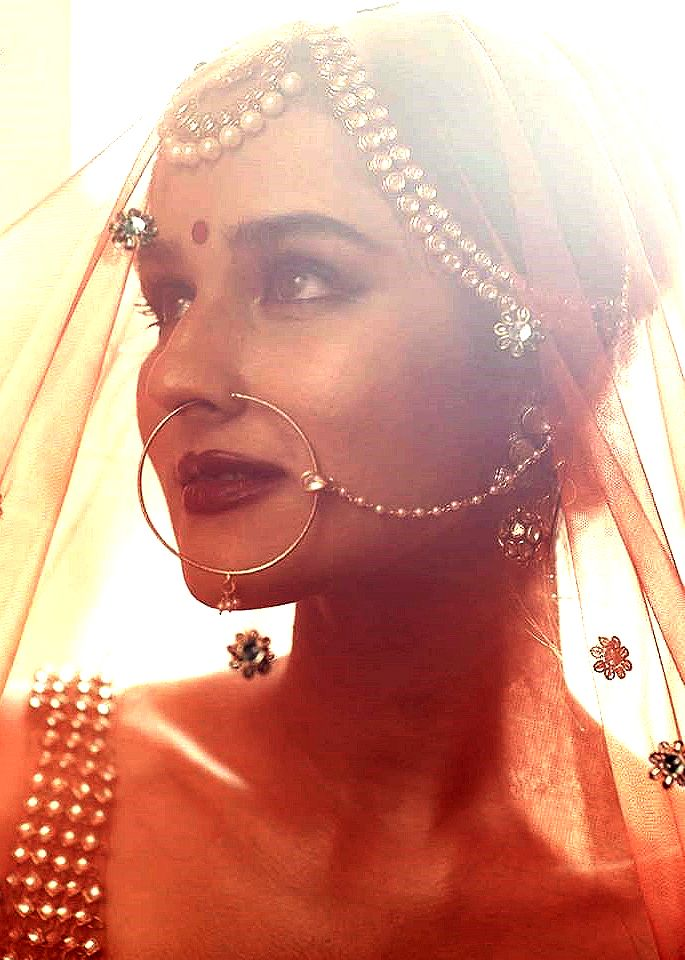 #dulhan dreams ♥ had in an indian wedding #desiweddings