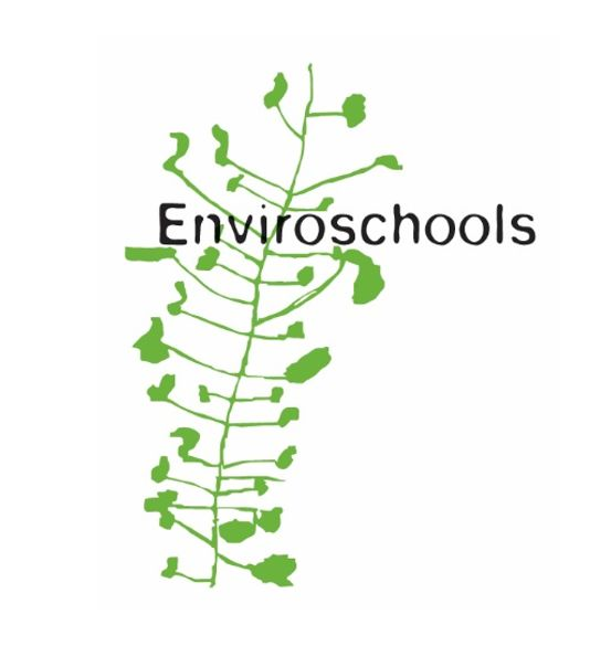 The aim of Enviroschools is to foster a generation of people who instinctively think and act sustainably. The Enviroschools kaupapa supports children and young people to plan, design and implement sustainability actions that are important to them and their communities.