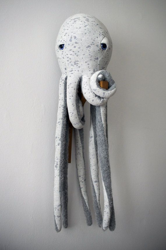 Hey, I found this really awesome Etsy listing at https://www.etsy.com/listing/190250145/big-octopus-stuffed-animal-0-plush-toy-0