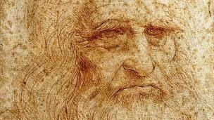 #terselipp 5 'Ramalan' Teknologi Masa Depan Leonardo da Vinci