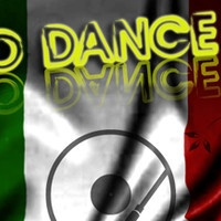 ITALO DANCE https://soundcloud.com/alfio-rapiix-bulla/mash-up-italodance-rapiix-live