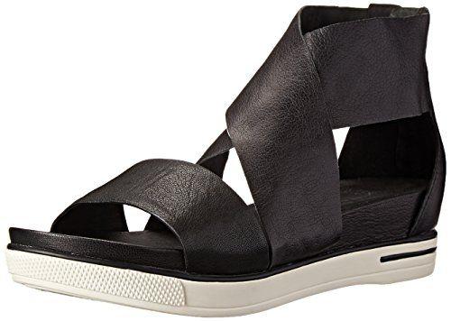Eileen Fisher Women's Sport Sandal, Black Tumbled Leather... https://smile.amazon.com/dp/B00J0TV0BA/ref=cm_sw_r_pi_dp_x_ylrIzbMNG7KVJ