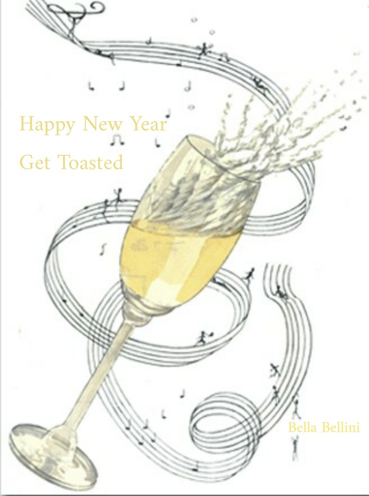 May this #New_Year bring you a #Peace_Filled life, #Warmth, and #Togetherness in your Family, and much #Prosperity Bella's and Beau's A #Blessed and #PeaceFul 2017, where ever on earth you are.  ♥Bella♥