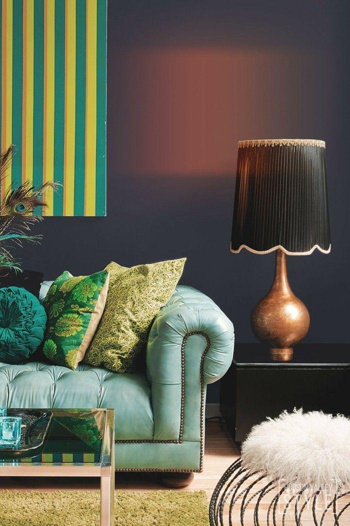 699 besten leuchten bilder auf pinterest gleichgewicht lesen und pastell. Black Bedroom Furniture Sets. Home Design Ideas