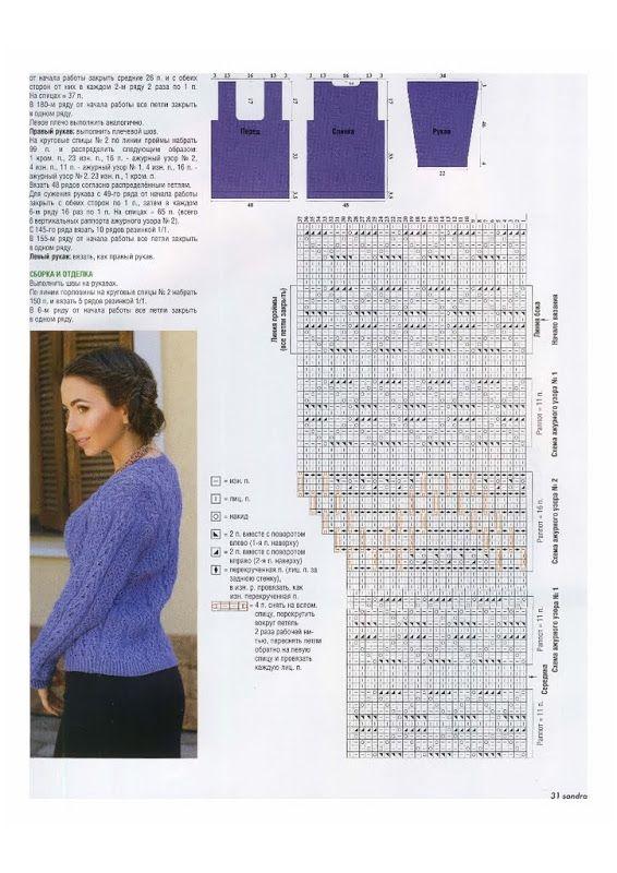 http://knits4kids.com/ru/collection-ru/library-ru/album-view?aid=40652