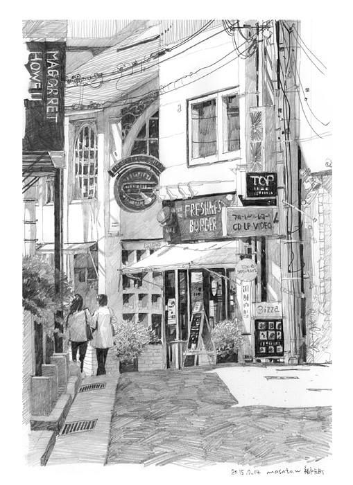 Architecture Drawing Pencil 480 best architectural drawings images on pinterest