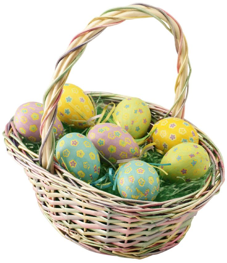 410 best springeaster images on pinterest wallpaper australia 410 best springeaster images on pinterest wallpaper australia beach and cool easter eggs negle Image collections