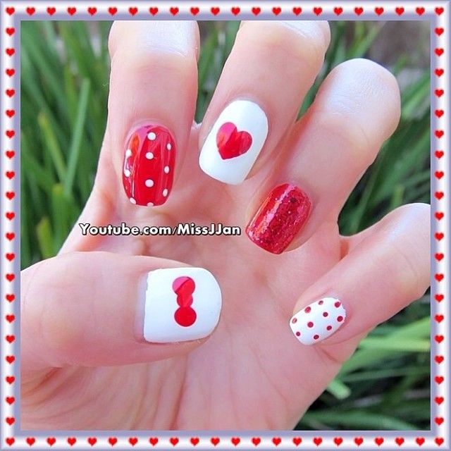 65 Best Sissy Nails Images On Pinterest