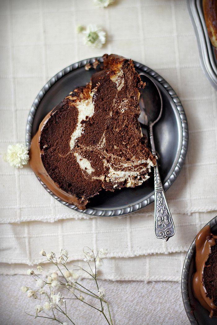 marble cake flour chocolate flourless chocolate cakes chocolate cake ...
