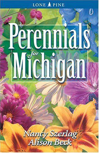 Flower Garden Ideas In Michigan 100 best perennials images on pinterest | flower gardening