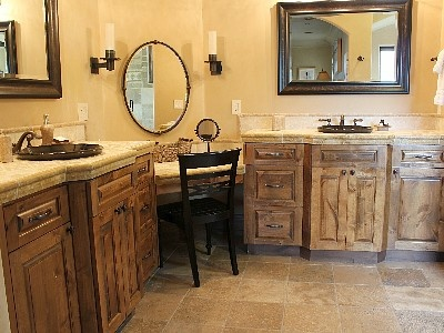 1000+ images about Master Bath on Pinterest   Contemporary ...