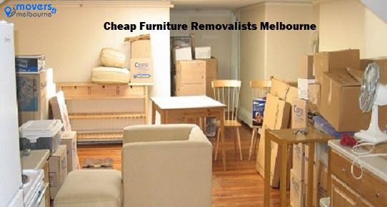 Prime Cheap Furniture Removalists Melbourne Best Removalists Download Free Architecture Designs Scobabritishbridgeorg