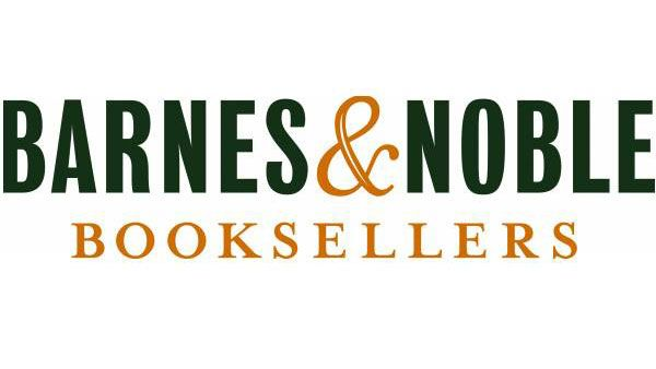 Barnes & Noble customer data at risk after PIN pad tampering | Credit and debit card information, plus debit card PIN numbers, were compromised in a 'criminal effort' that targeted 63 stores. Buying advice from the leading technology site