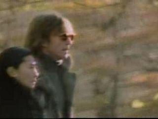 John Winston Lennon (Liverpool, 9 de outubro de 1940 — Nova Iorque, 8 de dezembro de 1980) foi um músico, guitarrista, cantor,