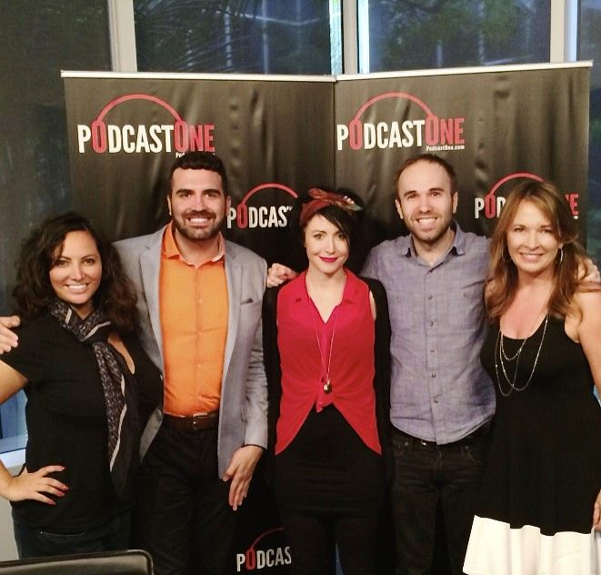 Emotional First Day At Work On First Day Of Co Hosting: 17 Best Images About Calling Out With Susan Pinsky On