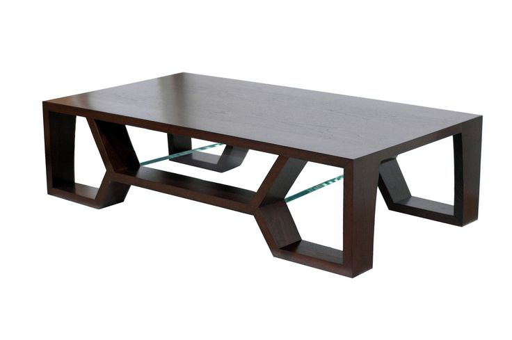 Buy Akane Cocktail Table - Coffee and Cocktail Tables - Tables - Furniture - Dering Hall