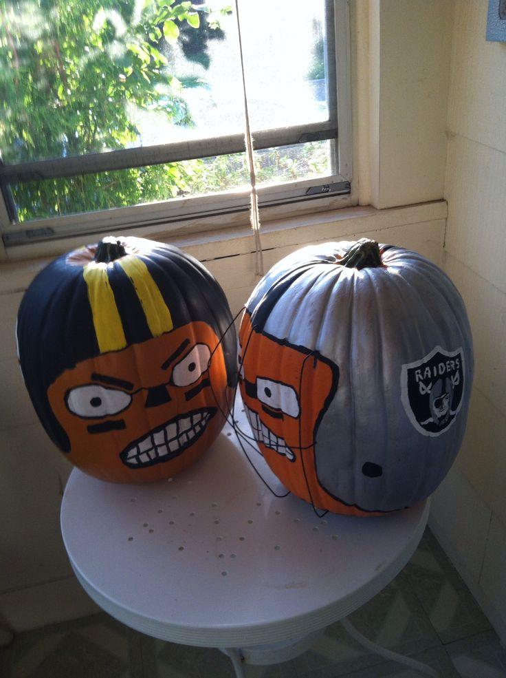 Best images about pumpkins on pinterest
