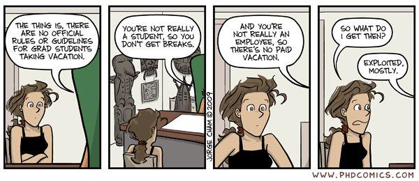 phd real publication phd thesis teacher stress expiration=