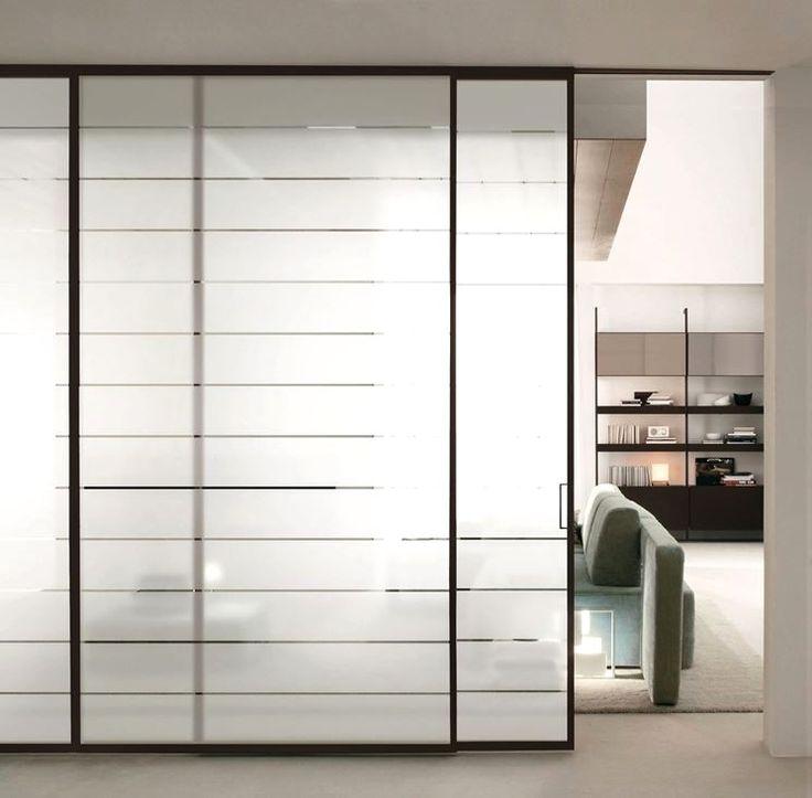 Pannelli decorativi divisori per interni con pareti for Pannelli divisori interni