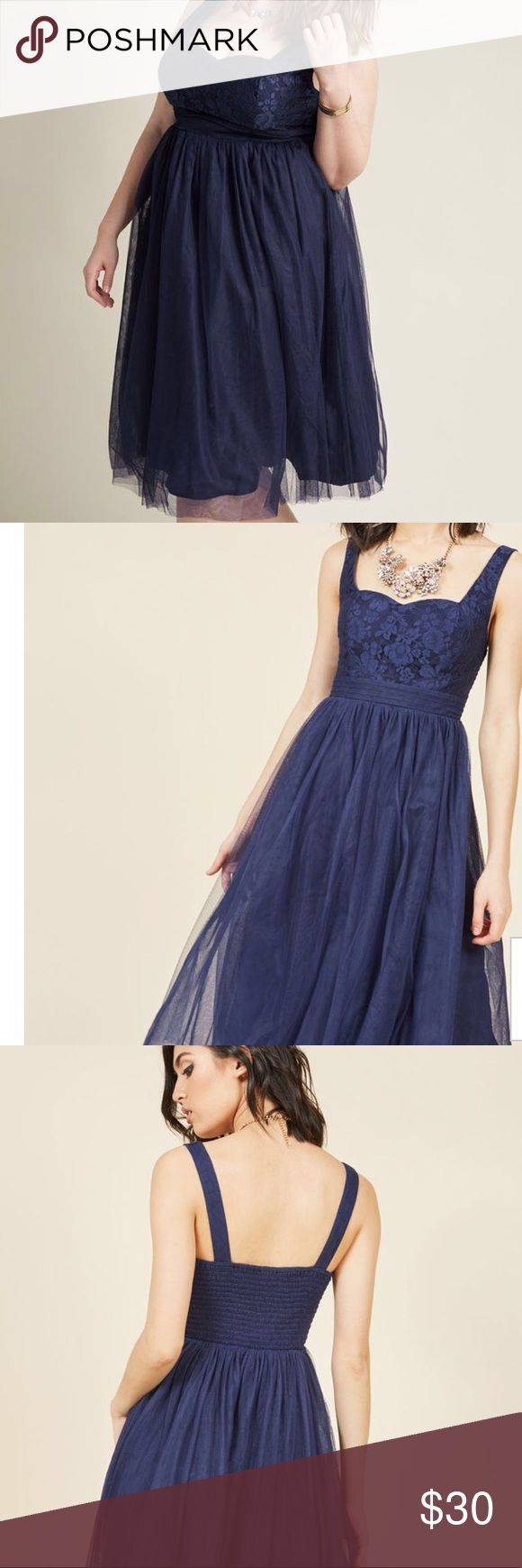 Alle Kleider sommerkleider in übergrößen : Die besten 25+ Navy plus size dresses Ideen auf Pinterest ...