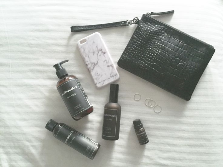 Auriginals promotes Natural skincare products that are: 100% Vegan, 100% animal cruelty free, 100% Made in Australia and is Eco-ethical for our environment!   __ www.auriginals.com.au