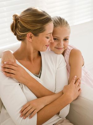 """""""10 Things Never to Say to a Single Mom,"""" #singleparents #parentings #relationships"""