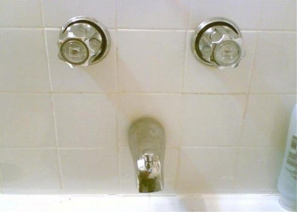 bathtub faucet repair on pinterest faucets bathtub faucets and