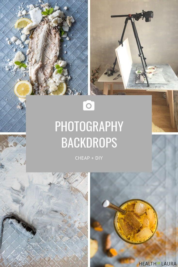 Free 21 Food Photography Cheat Sheets Food Art Photography Food