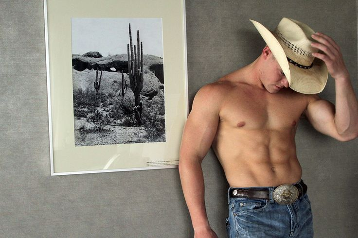 Cowboys   Cute country boys, Hot country boys, Country girls