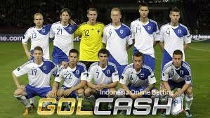 Golcash Mempersembahkan kualifikasi euro 2016, grup F antara Finland Vs Faroe. yang akan digerlar di Helsingin Olympia Stadion Pada tanggal 08 september 2015