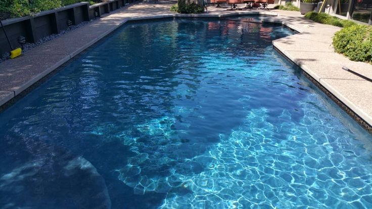 11 best diamond brite colors images on pinterest for Pool design 974