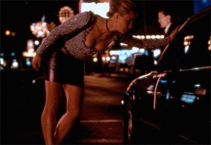 Leaving Las Vegas (1996)