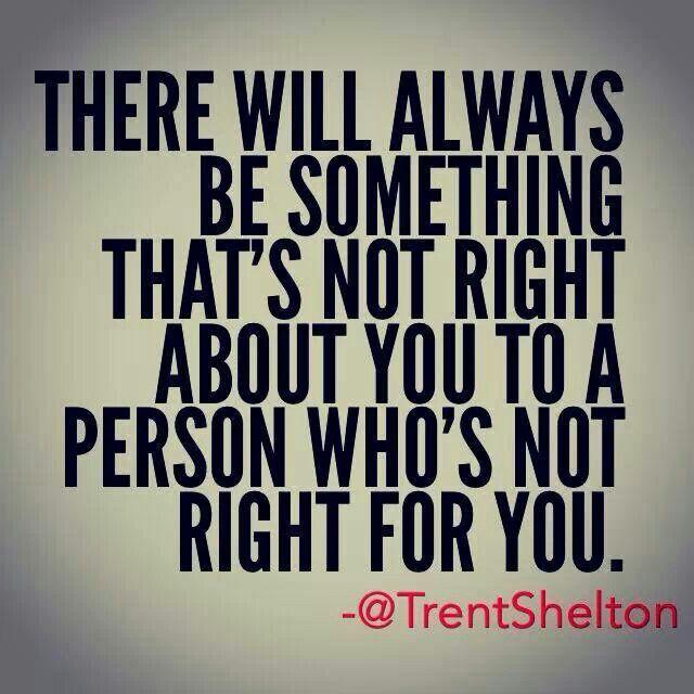 17 best images about Trent Shelton on Pinterest