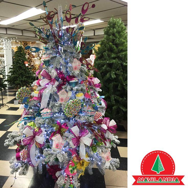 Sigue en nuestro Blog las últimas Tendencias de Navidad de este año http://navilandia.co/decoracion-arboles/?utm_content=bufferb660b&utm_medium=social&utm_source=pinterest.com&utm_campaign=buffer🎄💚🎅 #VentaArbolesDeNavidadCali #VentaArbolesDeNavidadMedellin #VentaArbolesDeNavidadColombia