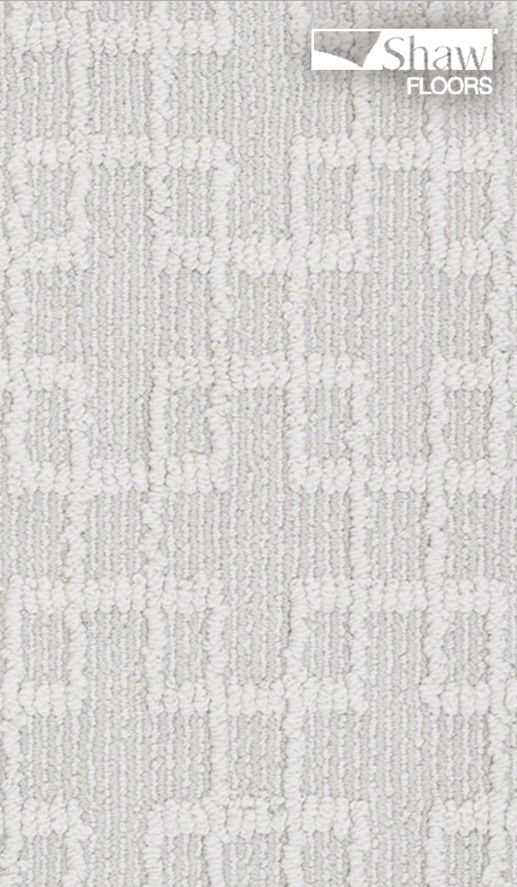 17 Best images about Carpet White as Snow on Pinterest