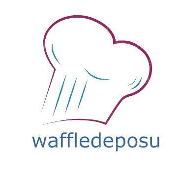 Damla Çikolata Çeşitleri ve Waffle Çikolatası | Waffledeposu.com